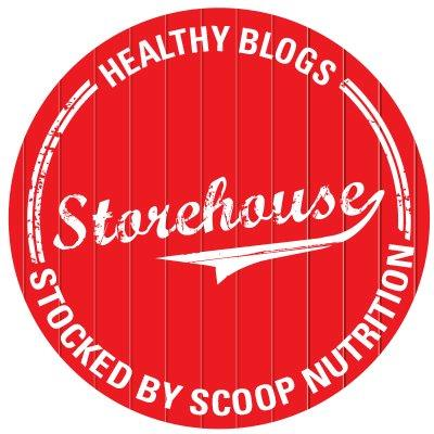 Storehouse at Scoop
