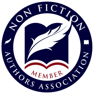 NonFictionAuthorsAssocation