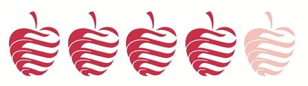 Apples 4 smll