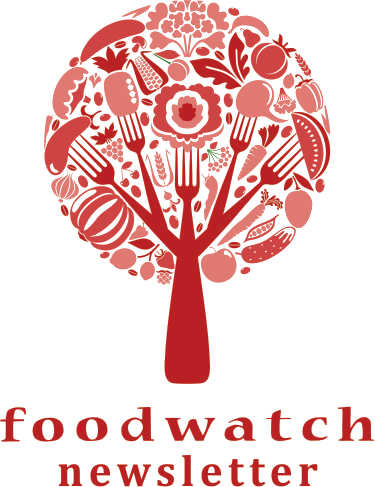 foodwatch newsletter_logo_square