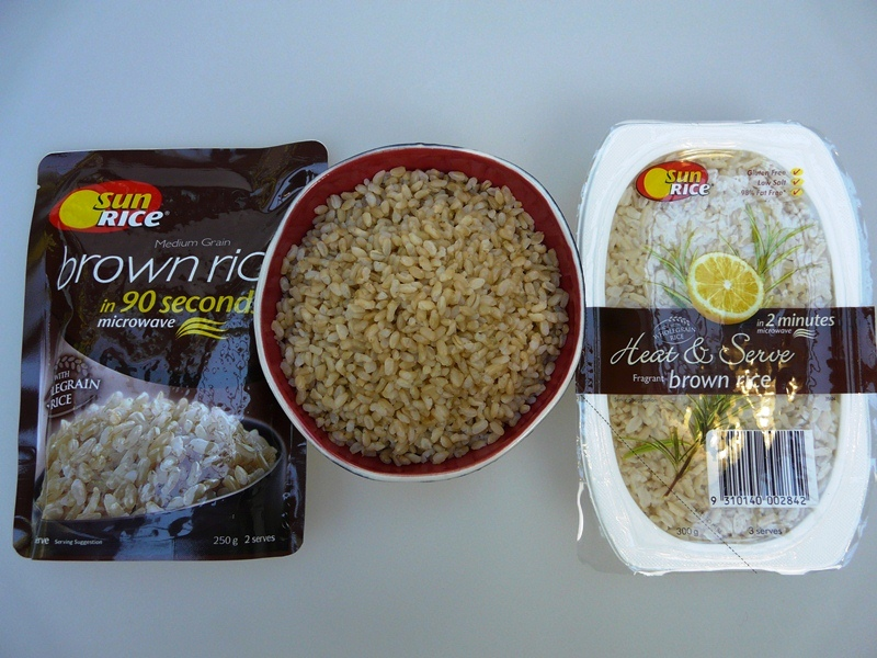 [Solo_Meal_ideas_brown_rice-longlife]