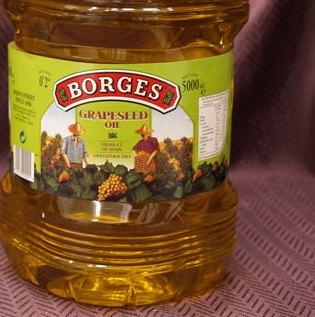 Good oil for cholesterol men day program for Does fish oil lower cholesterol