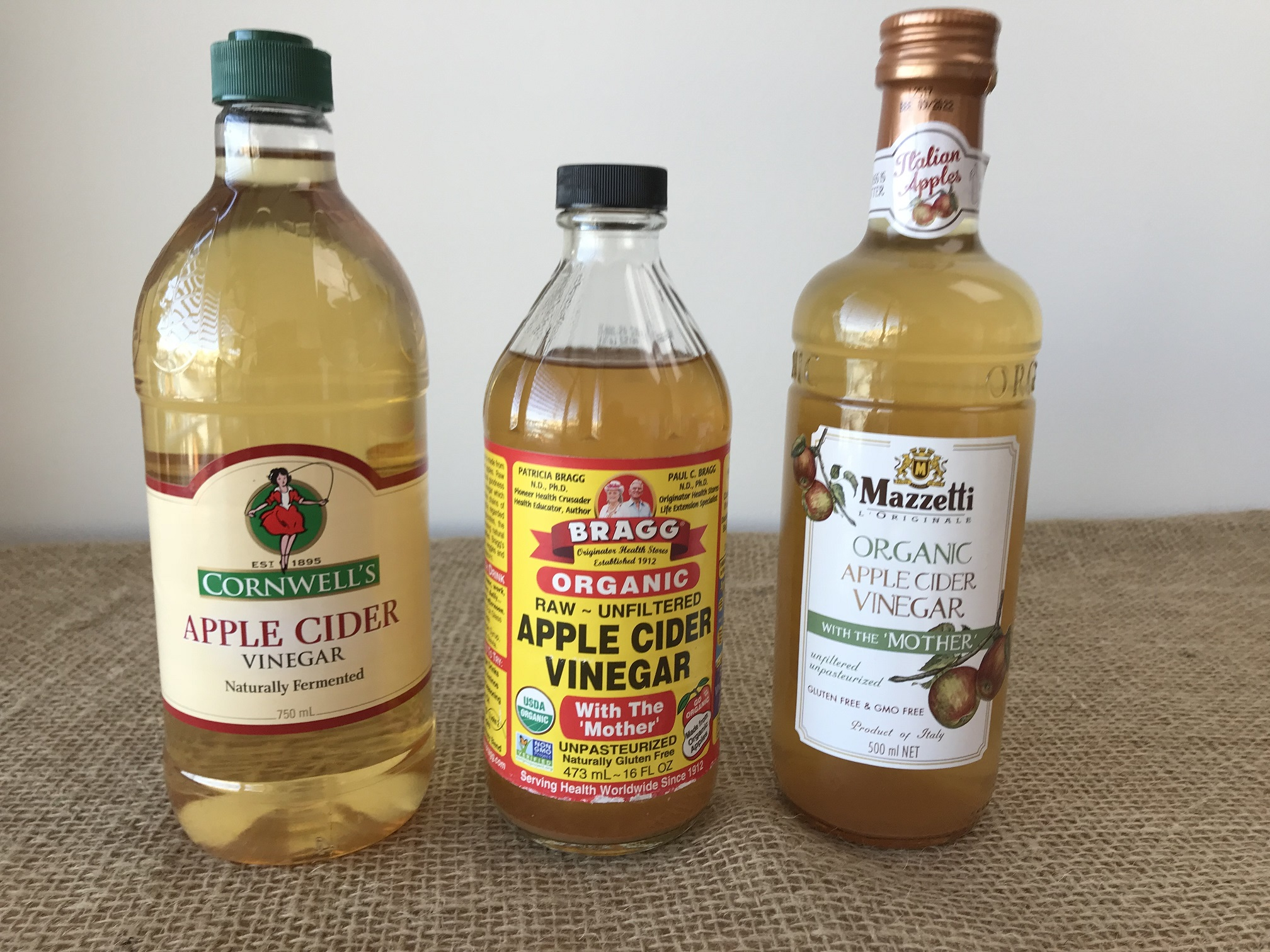 Three_apple_cider_vinegars_we_taste-tested_and_compared