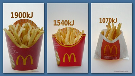 Fries_small_med_large