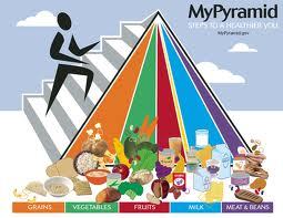 MyPyramid_graphic