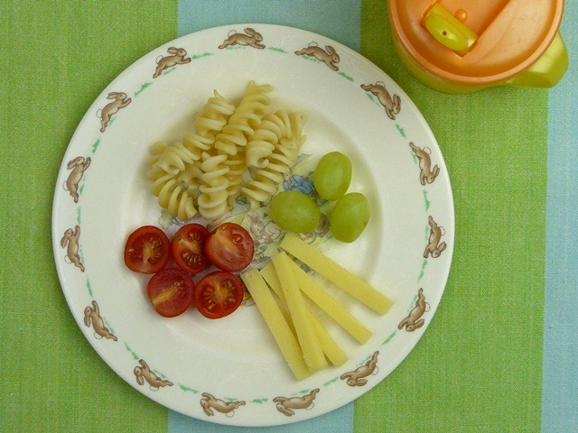 8 Good Foods Toddlers Love And Why They Re Good For Them
