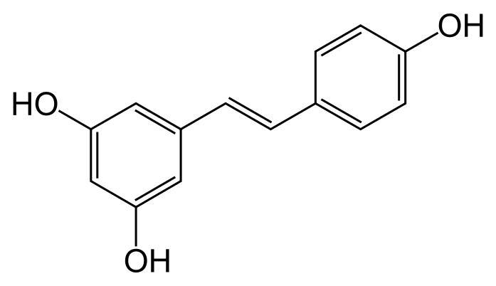 polyphenols thesis