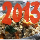 EatKit Archive: FOOD TRENDS FOR 2013