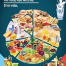 Australian Guide to Healthy Eating Draft 2011
