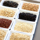 My 6 favourite ancient grains