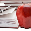 Knowledge is power when it comes to nutrition and your health - October 2019 Foodwatch Newsletter