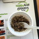 New foods from the 2016 Healthy Food Guide Awards