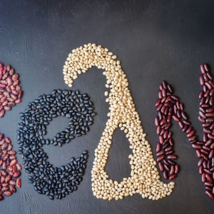 Legumes - lots to love