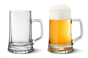 Beer - low-carb or low-alcohol?