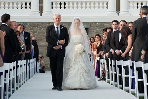 Bill Clinton's Diet - why I think it's
