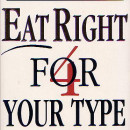 Book review: Blood Type Diet