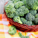 Super foods, the ultimate health foods – the benefits of Broccoli