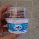 Product Snapshots - Bulla Cottage Cheese with crackers