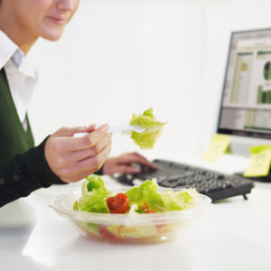 6 steps to eating mindfully