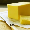 Q. From a health perspective, is butter better than margarine?