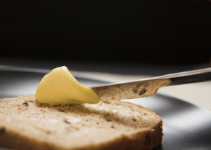Butter vs Margarine. Which is best?