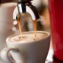 Caffeine – how much is too much?