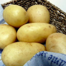 Product review: Carisma - cutting the GI of potatoes