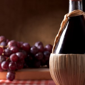 Red wine is good for you – fact or fantasy?