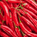 Super foods, the ultimate health foods – the benefits of Chillies