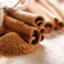 Super foods, the ultimate health foods – Cinnamon