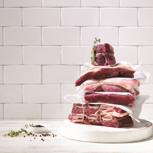 Curious Cuts: The new, not-so-popular meats