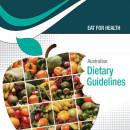 Australian Dietary Guidelines 2013