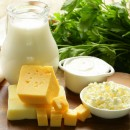EatKit Archive: DAIRY FOR BONE HEALTH