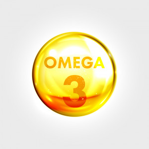 Science shows that fish oils DO help you live longer and more...