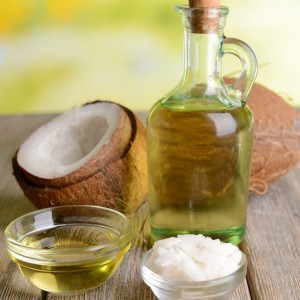 Cold weather cooking, coconut oil research and more in the June Foodwatch Newsletter