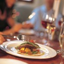 Australians demand more when dining out
