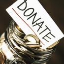 Help us to keep helping you