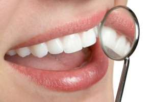 Eat to beat tooth decay