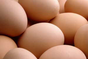 Super foods, the ultimate health foods – Eggs