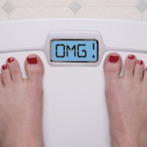 The 13 REAL causes of the obesity crisis