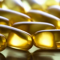 Q. What's the difference between fish oil and cod liver oil?