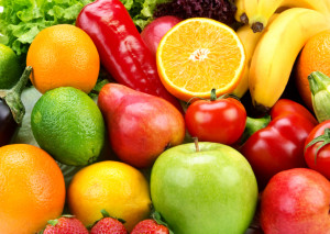 Our best antioxidant posts