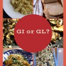 What do GI and GL mean and what's the difference between them?