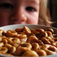 How to buy a healthy breakfast cereal