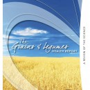 Grains and legumes health report