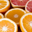 Grapefruit and medications