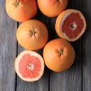 Super foods, the ultimate health foods – Grapefruits (and other citrus)