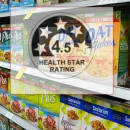 The Health Star Rating – what is it and what does it mean for you?