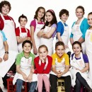 Junior Masterchef: what does it teach kids?