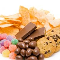 Sugar - why quitting sugar guarantees you'll lose weight
